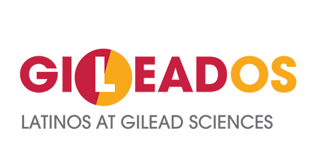 Gileados business logo
