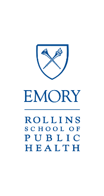 Emory Rollins School of Public Health