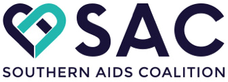 Southern AIDS Coalition