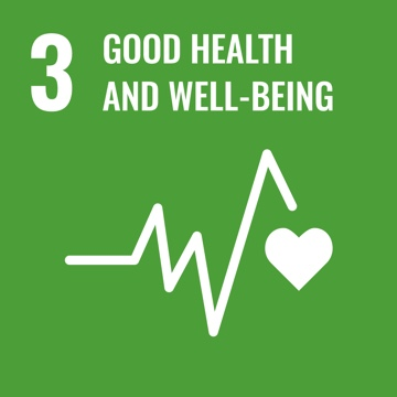 good-health-well-being