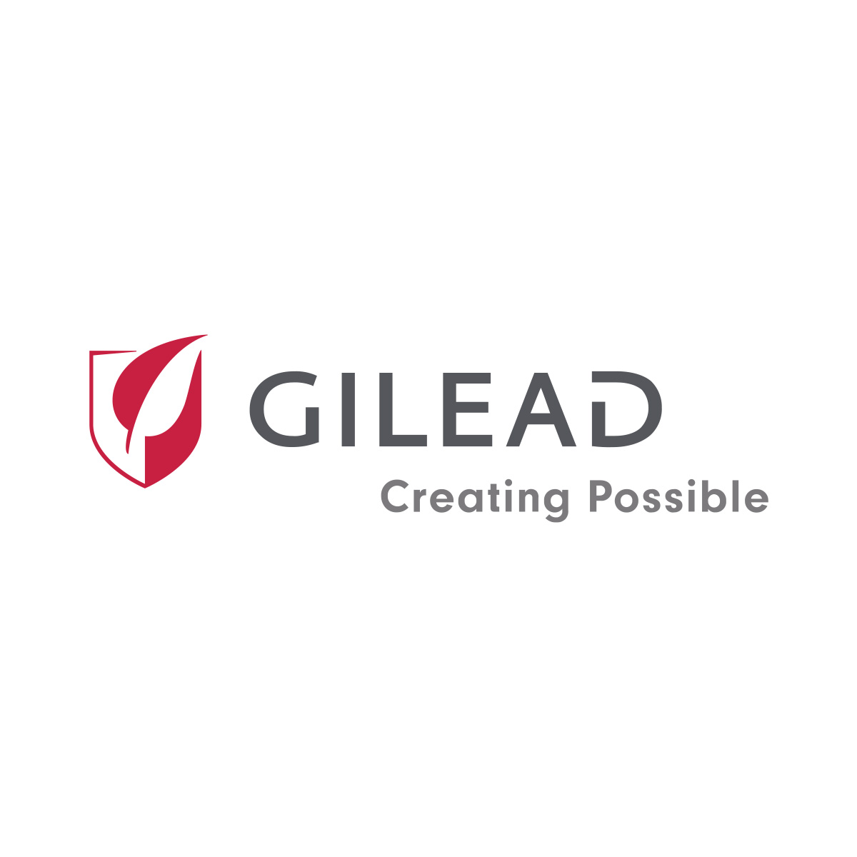 Gilead Sciences and Gritstone Announce Collaboration Utilizing Gritstone's Vaccine Platform Technology for HIV Cure